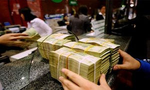 Thành lập Bảo hiểm tiền gửi Việt Nam