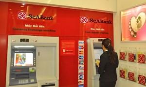Tạo thói quen cho người dân dùng thẻ tín dụng