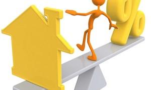 Chống thất thu thuế trong hoạt động cho thuê nhà
