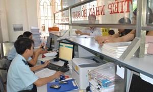 Hai công cụ nâng cao chất lượng tuân thủ pháp luật xuất nhập khẩu