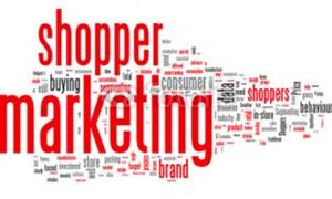 Shopper marketing: Cạnh tranh tại điểm bán