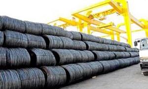 Công nghiệp chế biến, chế tạo: Tiêu thụ tăng, tồn kho giảm