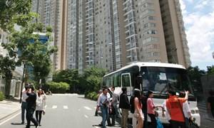 Bán nhà cho người nước ngoài, từ chính sách đến thực tiễn