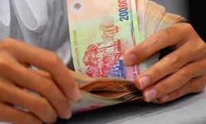 Các khoản thu nhập được miễn thuế?