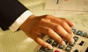 Chi phí cho hoạt động cưỡng chế thi hành quyết định hành chính thuế