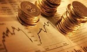 Quản lý và giám sát các quỹ tài chính nhà nước ngoài ngân sách ở Việt Nam