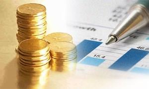 Tăng cường quản lý quỹ tài chính nhà nước ngoài ngân sách ở Việt Nam