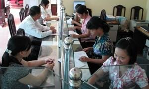 Cục Thuế Thái Bình: Phấn đấu thu vượt 15% dự toán năm