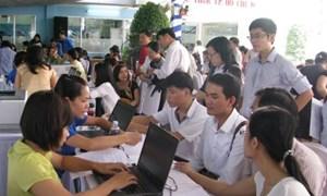 Cục Thuế TP. Hồ Chí Minh: Chú trọng ứng dụng công nghệ thông tin trong quản lí thuế