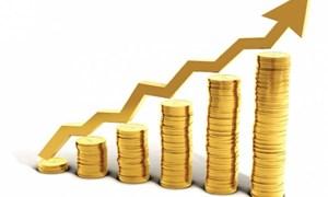 Dự báo thị trường vàng những tháng cuối năm 2013