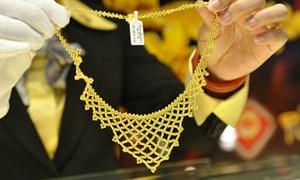 Sẽ hỗ trợ tín dụng cho các doanh nghiệp nữ trang