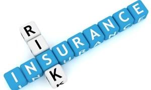 Bancassurance kênh phân phối bảo hiểm đang được kỳ vọng ở Việt Nam