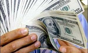 Lừa đảo xuyên quốc gia, chiếm đoạt hàng trăm ngàn USD
