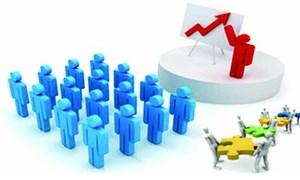 Cải thiện và nâng cao sức cạnh tranh là yêu cầu liên tục
