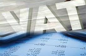 Kê khai thuế Giá trị gia tăng khai  của Chi nhánh phụ thuộc