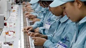 Việt Nam cần làm gì để đón làn sóng đầu tư từ Nhật Bản?