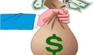 Triệt phá vụ chiếm đoạt tiền hoàn thuế lớn nhất ở Kiên Giang
