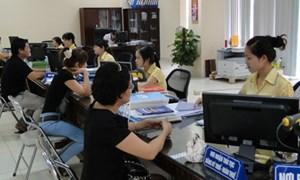 Cục Thuế Thái Nguyên: Hiệp lực để thành công