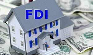 Bí quyết thu hút FDI của một số nước châu Á và bài học cho Việt Nam
