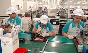 Vì sao Việt Nam thu hút các doanh nghiệp Italia đầu tư?