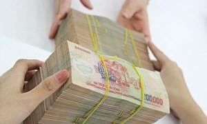 Nhựa Bình Minh bị truy thu và phạt chậm nộp thuế gần 110 tỷ đồng
