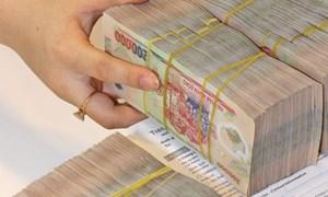 Khó khăn kép trong xử lý nợ xấu