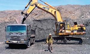 Sẽ không miễn, giảm tiền thuê đất dự án khai thác khoáng sản vùng khó khăn