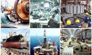 Những kết quả tích cực trong tái cơ cấu nền kinh tế