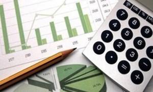 Chuẩn hóa công cụ kiểm soát chất lượng dịch vụ kế toán kiểm toán