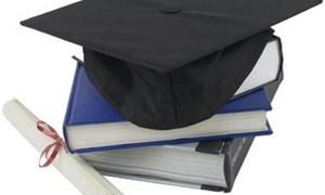 Gập ghềnh con đường nâng cao hiệu quả đầu tư trong giáo dục đại học ở Việt Nam