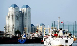 Nhiều nhà đầu tư nước ngoài an tâm với nền kinh tế Việt Nam