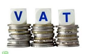Khấu trừ thuế giá trị gia tăng đối với dự án đầu tư để tiếp tục sản xuất, chế biến