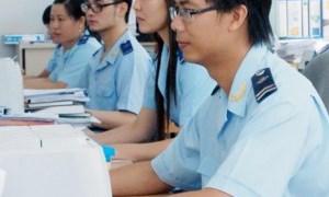 Luật Hải quan (sửa đổi): Đổi mới toàn diện hoạt động hải quan