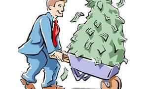 Tổng giám đốc Công ty Nhân sự Việt lừa đảo chiếm đoạt tiền tỷ
