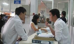 Cục Thuế TP. Hồ Chí Minh lắng nghe người nộp thuế