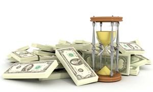 Mấy vấn đề cần chú ý về thu ngân sách