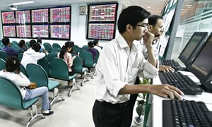 Thị trường chứng khoán Việt Nam sẽ có thêm 3 bộ chỉ số mới