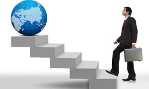 Doanh nghiệp châu Âu vẫn hài lòng với môi trường kinh doanh tại Việt Nam