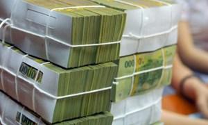 Tỷ lệ động viên từ thuế của Việt Nam ở mức thấp và đang giảm dần