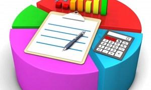 Giới hạn nào cho nhà đầu tư ngoại?