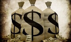 Vốn phục hồi: Ngân hàng khỏe hay yếu?