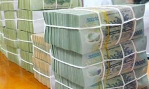 Xử lý tài sản liên quan tín dụng ngân hàng: Vẫn khó!