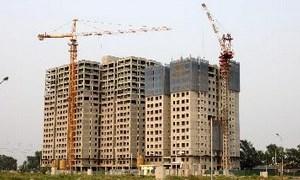 Quyết liệt thu hồi nợ thuế đất