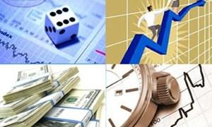Năm 2014, tín dụng và tỷ giá không nhiều thay đổi?