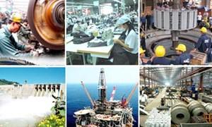 Sử dụng hợp lý nguồn lực lao động cho tăng trưởng và phát triển kinh tế