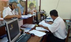 Áp ngưỡng tính thuế giá trị gia tăng tại Việt Nam: Một số vấn đề đặt ra