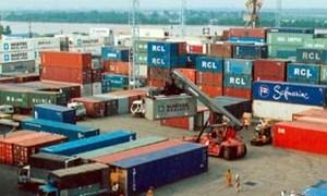 Hướng dẫn nhập khẩu hàng hóa trước khi đăng ký Danh mục miễn thuế
