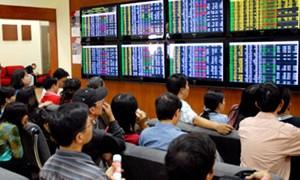 Ban hành Điều lệ mới về hoạt động của các tổ chức quản lý thị trường chứng khoán