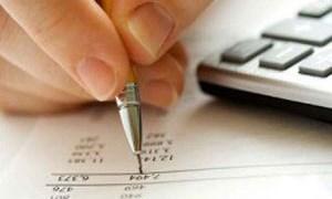 Đề xuất quy định về chuyển giao doanh nghiệp 100% vốn nhà nước