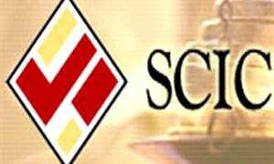 Thủ tướng phê duyệt Đề án tái cơ cấu Tổng Công ty SCIC